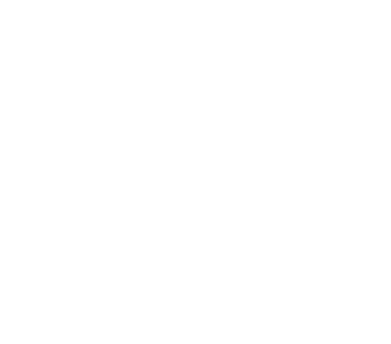 Ely's Restaurant and Bar
